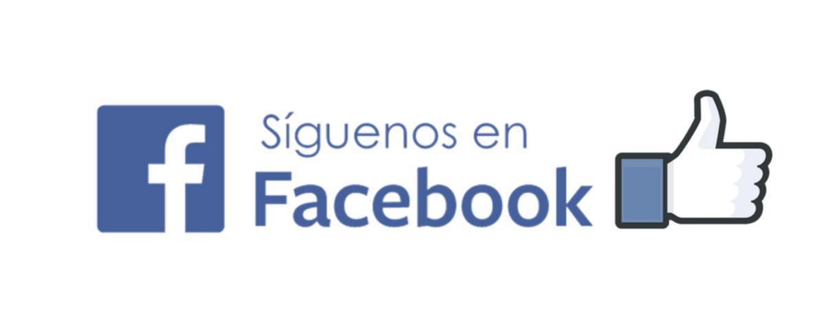 Ofertas y descuentos en Murcia Capital y zonas cercanas