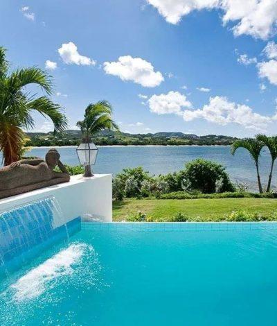 mejores ofertas en cloro para piscinas